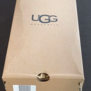 New In Box UGG Shoes